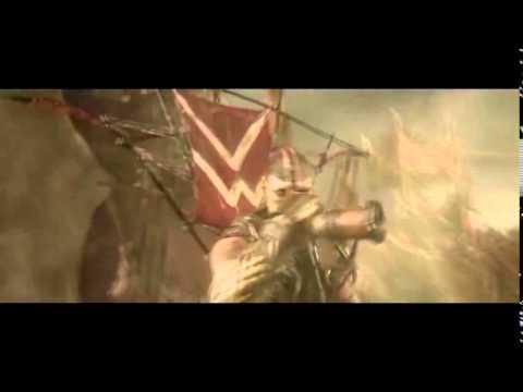 Труба зовет!   Battlefield 3 montage by jimmy_webs
