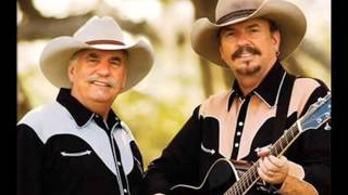 Watch Bellamy Brothers Lets Roll America video