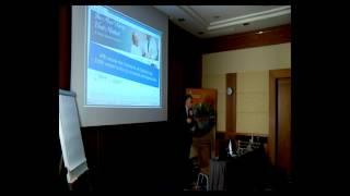 Перспективы адаптации лучевой терапии и прогноза(, 2012-09-18T11:36:05.000Z)