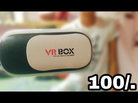 #1 Jaipur tech | VR headset review | tech1674691 |