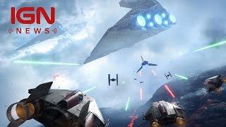 EA Gives Update on Visceral and Motive