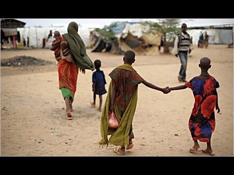 HISTORY OF SOMALIA  ( TAARIIKHDA SOOMAALIYA )
