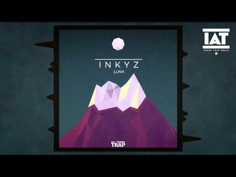 Inkyz - Jackpot [Luna EP]