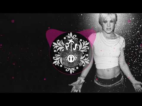 P!nk - What About Us (Anthony Keyrouz Remix) /Nicole Cross Cover/