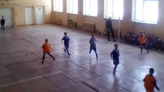 Белополье - Путивль 2010.   07.03.18
