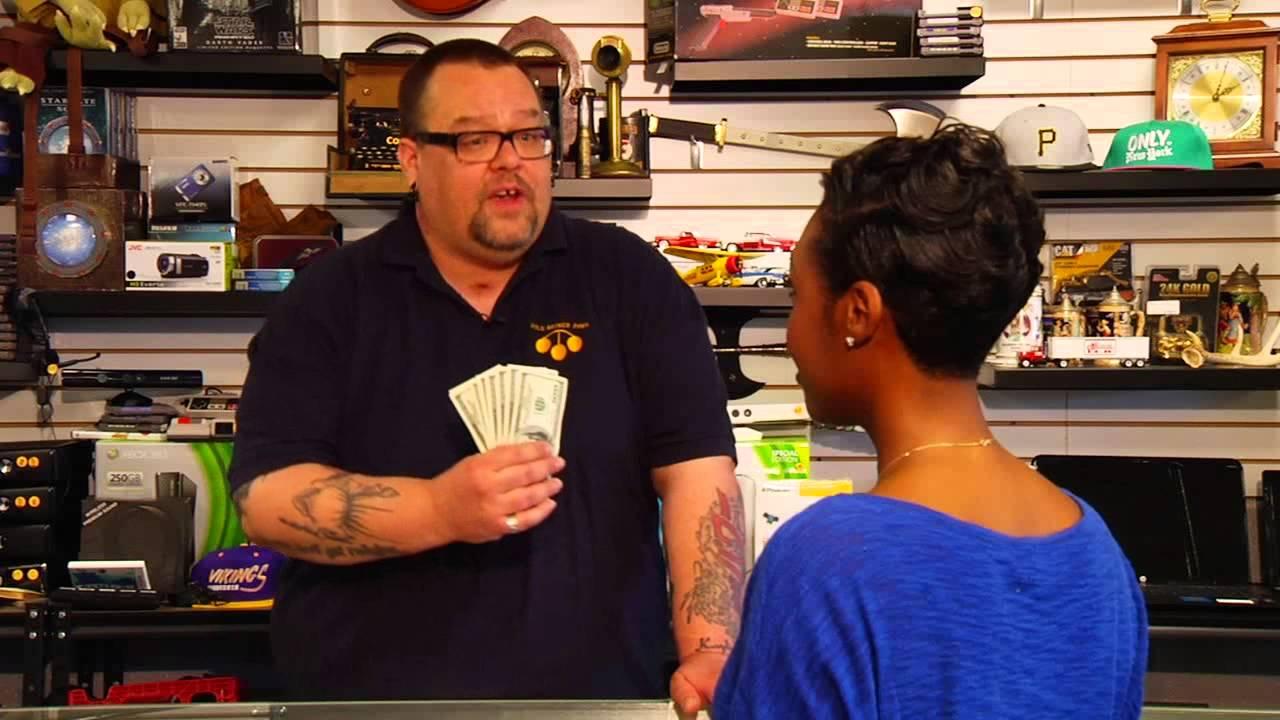 EZ Cash for Gold - Home | Facebook