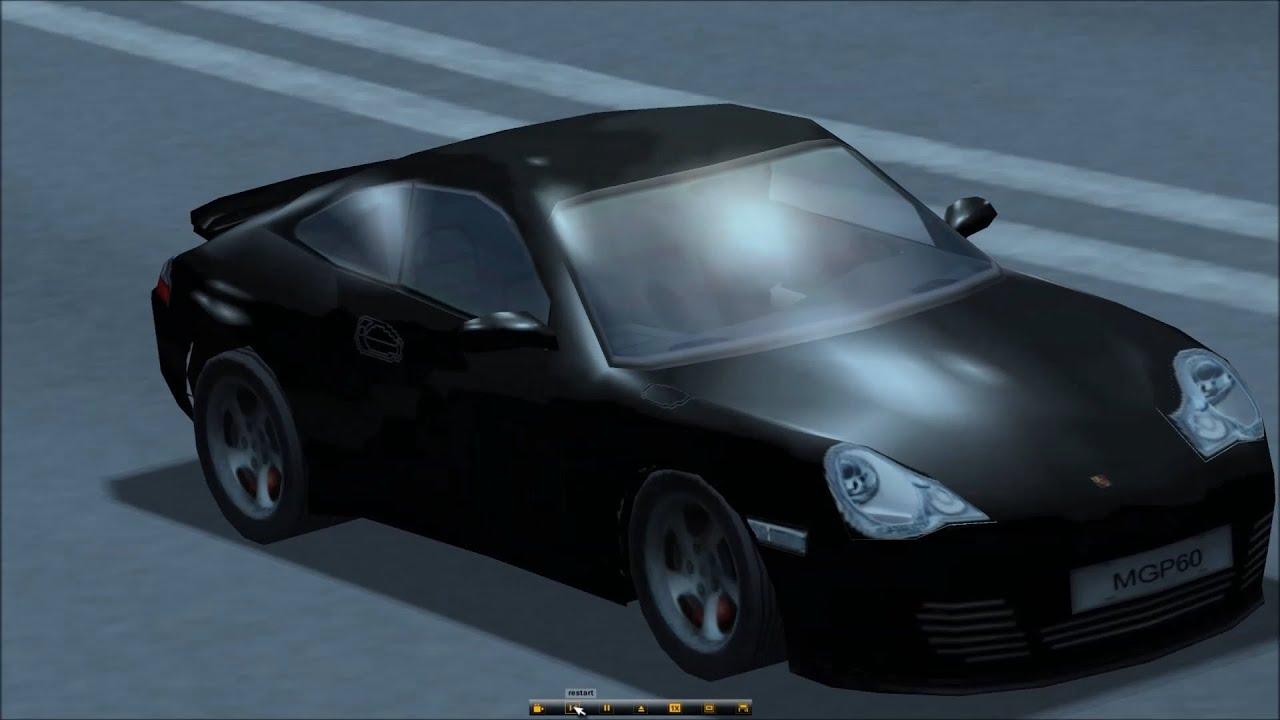 need for speed porsche 2000 porshe turbo