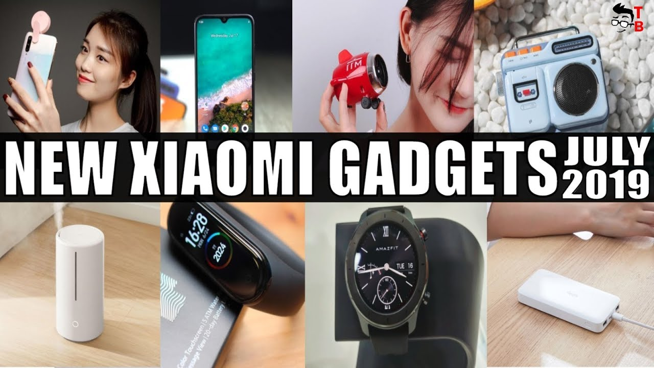 Image result for Four Tips to Buy Xiaomi Products on Aliexpress