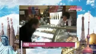 видео Барная стойка для кафе твист