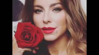 Ани Лорак - Люблю тебя