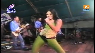 Gelandangan-Irma Permatasari-Om.Sera 2002 Cak Met New Pallapa Lawas Jadul