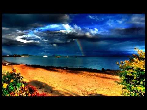 Melodic Echoes 14 - Uplifting Trance