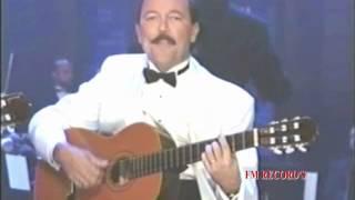 Emanuel, Rubén Blades y José Feliciano - Tu me haces fata