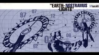 Earth-lights    Nostramus track 06  Interplanetary bass