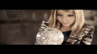 Melanie Thornton - Wonderful Dream (Christmas Songs)
