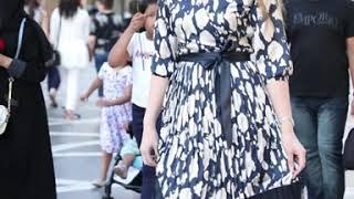 Весенняя-летняя коллекция😍 шикарное платье как на свадьбу ,так и на любые мероприятия
