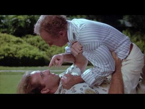Honeymoon in Vegas is listed (or ranked) 18 on the list The Best James Caan Movies