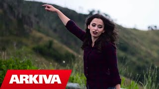 Denisa ft G-As - looK Up To The Sky (Official Video HD)