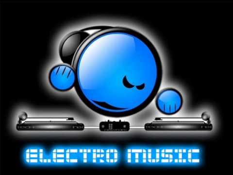 Dj Meg nerak. DJ MEG. & NERAK. - Antares (Original Mix) - послушать онлайн и скачать mp3 на максимальной скорости