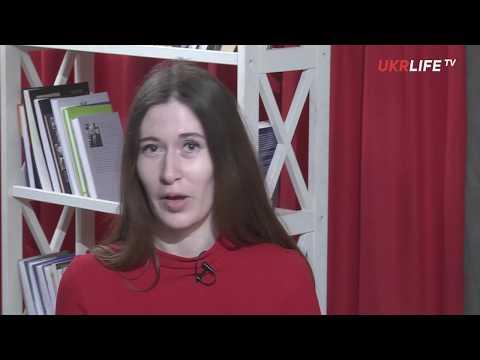 Новый временный порядок перемещения через линию соприкосновения, - юристка Донбасс SOS
