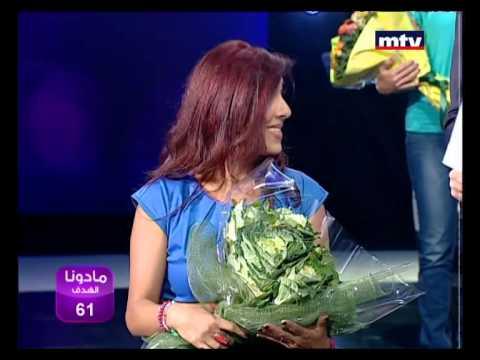 Saalo Marteh - Game 1 - 24/10/2014