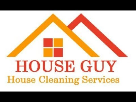 Window And Mirror Cleaning Professional House Cleaning Service's