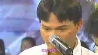 Manny POOH-cquiao