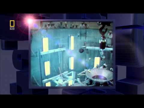 Big Bigger Biggest S02E07 Space Station