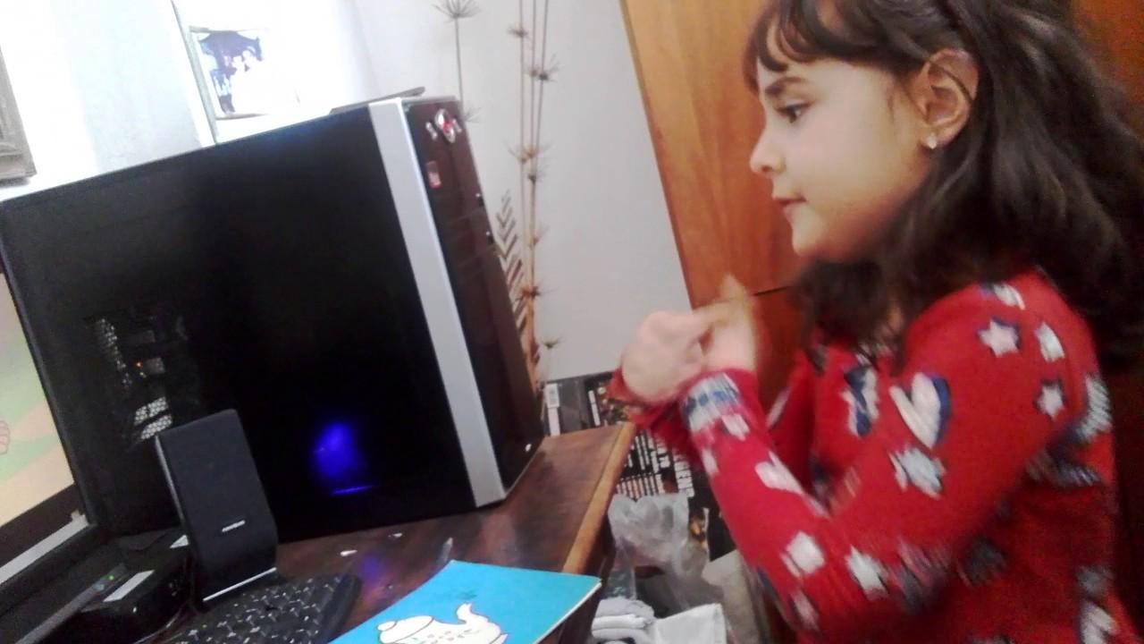 Quando Eu Era Neném: Laura Framboesa Patati Patatá Quando Eu Era Neném