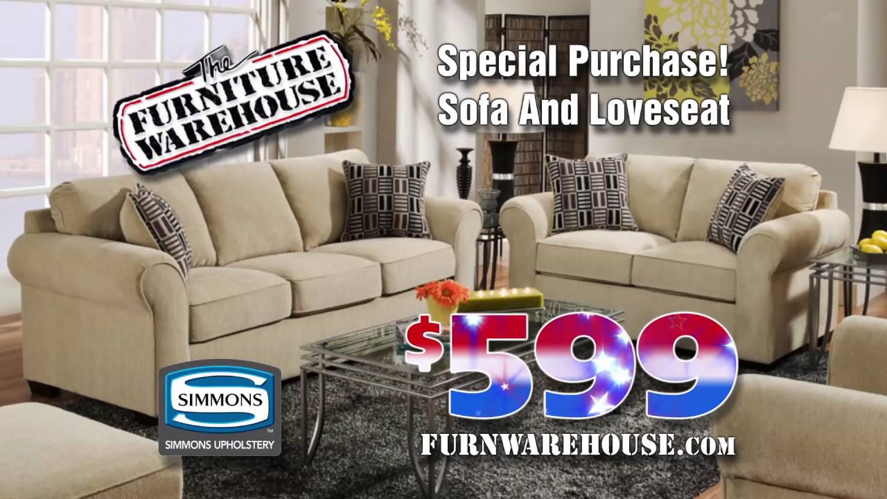 Delightful The Furniture Warehouse Labor Day Clearance!