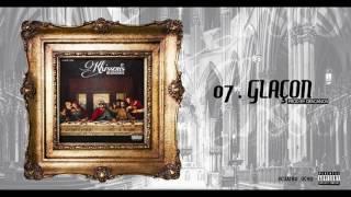 Mr.Draganov - Glaçon | KHISSOUS.EP
