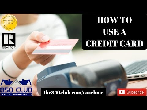 how-to-use-a-credit-card-the-right-way---myfico,budget,financial-services,monitoring,bankruptcy,diy
