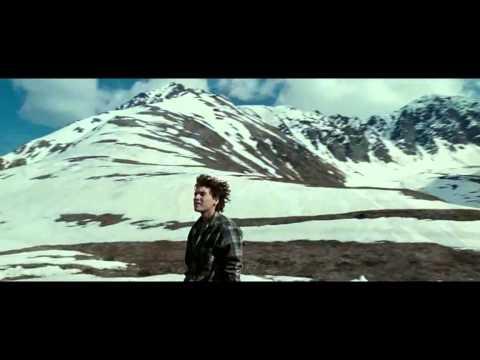 Eddie Vedder - Long Nights (OST Into the wild).mp4
