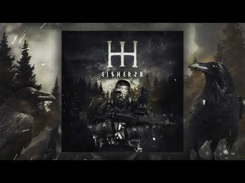 Hulkoff - Einherjr (Official Audio)