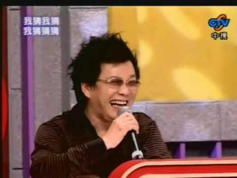 2009-3-7我猜-CD做功德