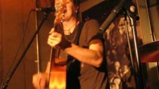 The Living End ACOUSTIC - Second Solution (Hamburg 2009) Multi-Angle