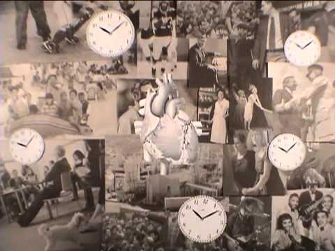 Bhi Bhiman - Time Heals (official music video) mp3