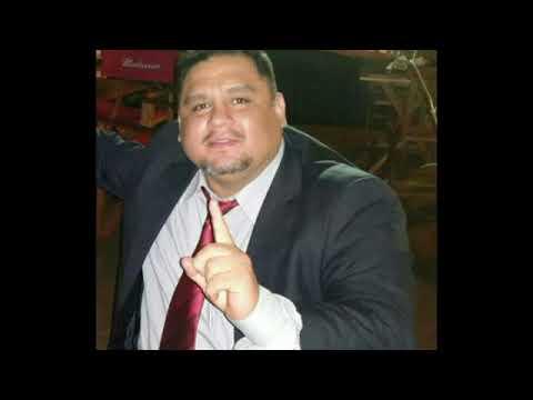 Dr Jorge.Miranda Del Rio Comandante «CHULE»habla Sobre La Convencion ANR