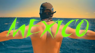 GAMBINO - MEXICO (Clip Officiel)
