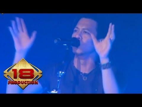 "SERU BANGETT .. "" NOAH - BINTANG DI SURGA (LIVE KONSER SEMARANG 26 FEBRUARI 2014)"