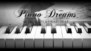"New R&B Love Beat (Rap Instrumental) - ""Piano Dreams"" 2018"