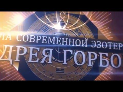 Фильм Москва слезам не верит (1979) - актеры и роли