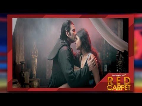 Naangam Pirai Preview | Red Carpet - A Glimpse of Tamil Movies | Vinayan|  IndiaGlitz | Dracula 2012