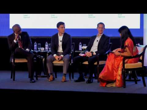 Big Data, Small Credit: Innovations in Credit Assessment