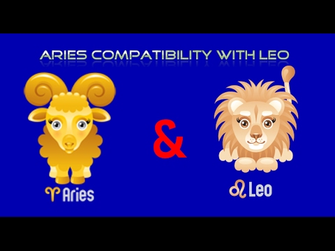 how to make a leo man fall in love