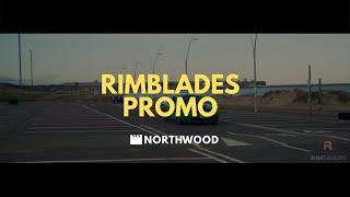 COMMERCIAL - Rimblades
