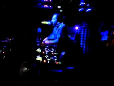 Daniel Desnoyers Live complexe bar chez pull (dimanche 9 Octobre)