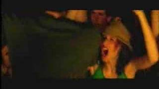 Army of Anyone - Goodbye YouTube Videos