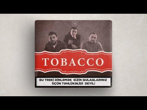 Drek x Luter x OD - Tobacco (audio)