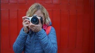 Canon EOS 300   Kodak ColorPlus 200   My Friends Shoot Film   Teodora